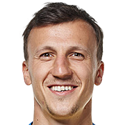 Vlad CHIRICHES Photo