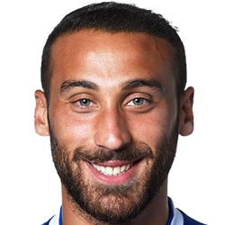 Cenk TOSUN Photo
