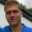 Roland BERGKAMP