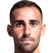 Paco ALCÁCER Photo