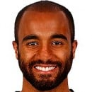 Lucas MOURA Photo