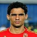 Mohamed NAGIUB