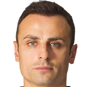 D.BERBATOV Photo