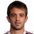 Luciano BALBI