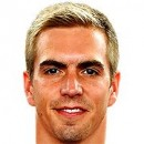 LAHM, Philipp
