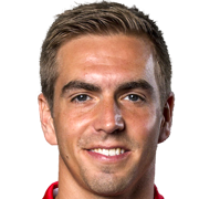 Philipp LAHM Photo