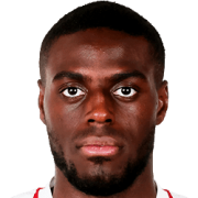 Bruno MARTINS INDI Photo