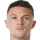 Kieran TRIPPIER Photo