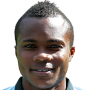 Alex NIMELY Photo