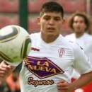 Darío SOPLAN