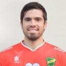 Fernando PELLEGRINO