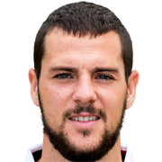 Mattia DESTRO Photo