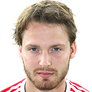 Nick POWELL Photo
