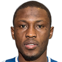 Majeed WARIS Photo