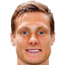 Marcell JANSEN Photo