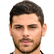 Kevin VOLLAND Photo