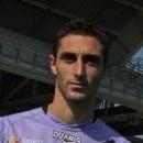 Fabien BARILLON