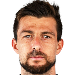 ACERBI, Francesco