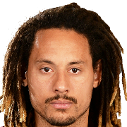 Jermaine JONES Photo