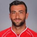 Raffaele ALCIBIADE