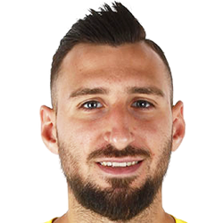Antonio DONNARUMMA Photo