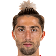 Kevin KAMPL Photo