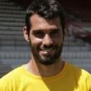Miguel ESCALONA