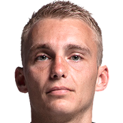 J.CILLESSEN Photo
