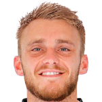 Jasper CILLESSEN Photo