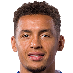 James TAVERNIER Photo