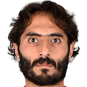 Hamit ALTINTOP Photo