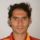 ALTINTOP, Hamit