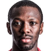 S.WRIGHT-PHILLIPS 写真