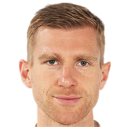 P.MERTESACKER Photo