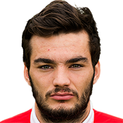 Tony WATT Photo