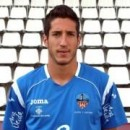 Miguel MASSANA