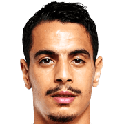 W.BEN YEDDER Photo