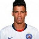 Luiz VANDER