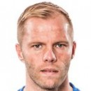 Eidur GUDJOHNSEN Photo