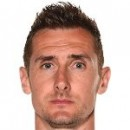 Miroslav KLOSE Photo