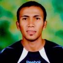 Taufiq KASRUN