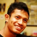Mohd BUNYAMIN UMAR