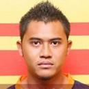 Mohd FAIRUL AZWAN