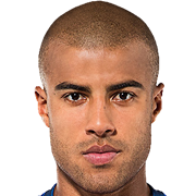 A.RAFINHA Photo