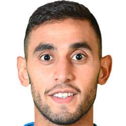 F.GHOULAM Photo