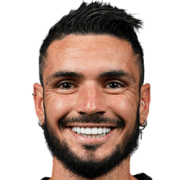 Rémy CABELLA Photo