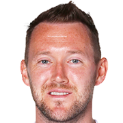 Aiden MCGEADY Photo