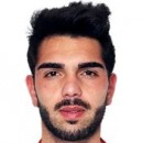 Alessio VIOLA