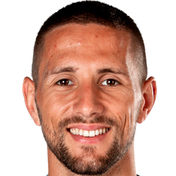 Conor HOURIHANE Photo