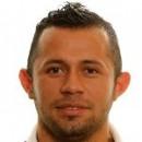 Alfredo MEJÍA